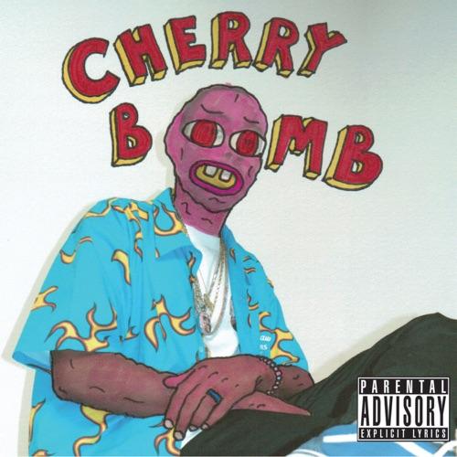 Tyler, The Creator - Cherry Bomb + Instrumentals