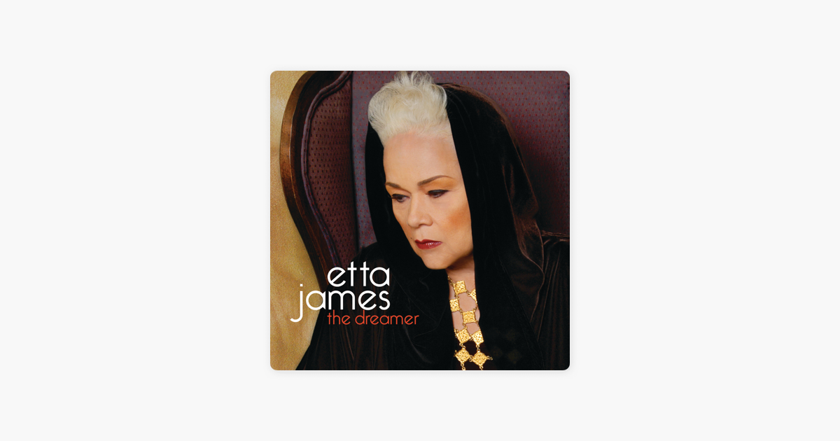 etta james at last torrent
