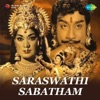 Saraswathi Sabatham (Original Motion Picture Soundtrack)