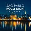 São Paulo House Night, Vol. 2