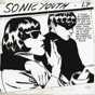 Kool Thing by Sonic Youth