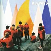 Alvvays - Not My Baby