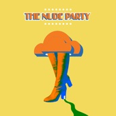 The Nude Party - Live Like Me