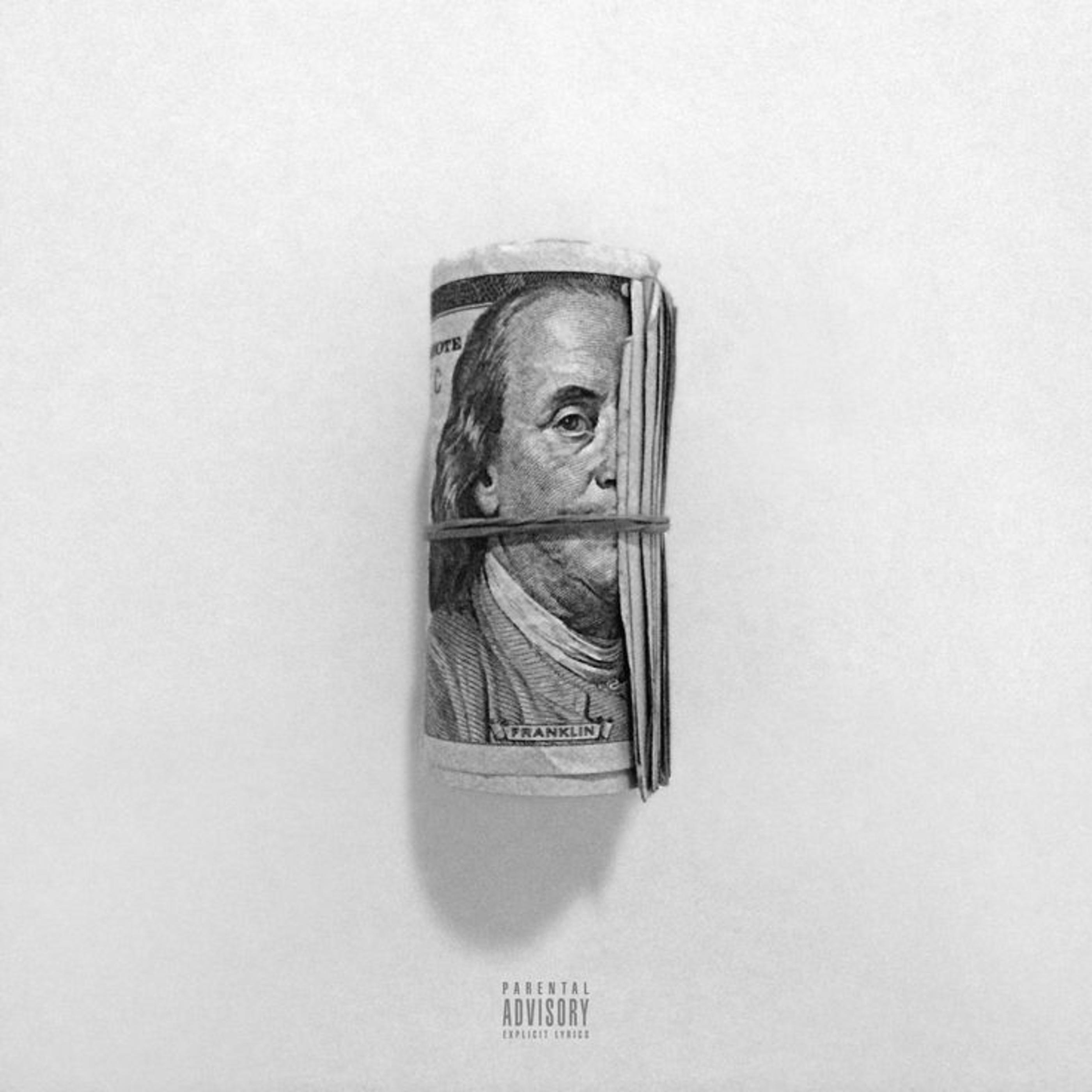 Bank Roll - Single