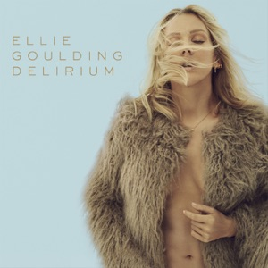 Calvin Harris - Outside feat. Ellie Goulding