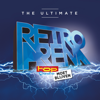 Topradio - The Ultimate Retro Arena - Various Artists