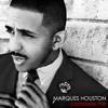 Marques Houston - Complete Me grafismos