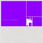 Bruce Brubaker - Keyboard Study 2