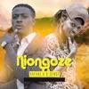 Niongoze (feat. Dsense) - Single, Safari