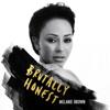 Melanie Brown - Brutally Honest: Mel B's tell-all memoir (Unabridged) grafismos