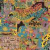 King Gizzard & The Lizard Wizard - Hot Wax artwork