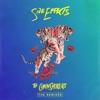 Side Effects (feat. Emily Warren) [Remixes] - EP