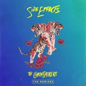 The Chainsmokers feat. Emily Warren - Side Effects (Fedde Le Grand Remix)