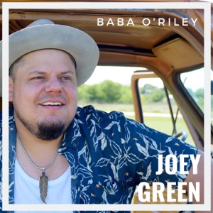 Joey Green - Baba O'riley
