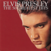 The 50 Greatest Hits - Elvis Presley
