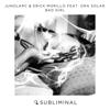 Junolarc & Erick Morillo - Bad Girl (feat. Ora Solar) [Extended Mix] artwork