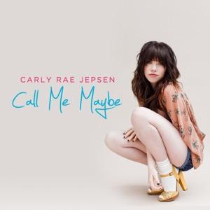 Call Me Maybe - EP