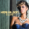 Keri Hilson - I Like (Manhattan Clique Remix) Grafik