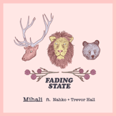 [Download] Fading State (feat. Nahko & Trevor Hall) MP3