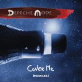 Cover Me (Dixon Remix)