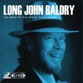 Long John Baldry - Easy Street