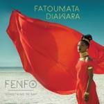 Fatoumata Diawara - Dibi Bo