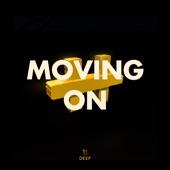 De Hofnar feat. Avi On Fire - Moving On  feat. Avi On Fire