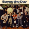 Saves The Day - Holly, Hox Forget Me Not