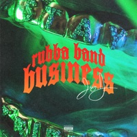 Rubba Band Business Mp3 Download