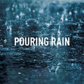 Sleepy Rain Sounds - Rain Sounds Lab & Rain