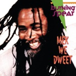 Burning Spear - Take a Look