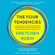 Gretchen Rubin - The Four Tendencies: The Indispensable Personality Profiles That Reveal How to Make Your Life Better (and Other People's Lives Better, Too) (Unabridged)