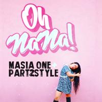 Masia One