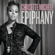 On My Own - Chrisette Michele