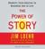 Jim Loehr - Power of Story (Abridged)