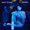 Sweet Dreams - Single, BØRNS