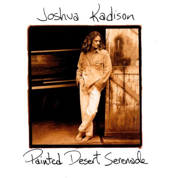 Joshua Kadison mit Jessie