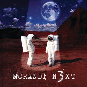 Morandi - Save Me feat. Helene