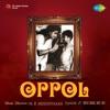 Oppol (Original Motion Picture Soundtrack) - Single