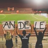 Andele - Single