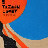 Yazmin Lacey - 90 Degrees