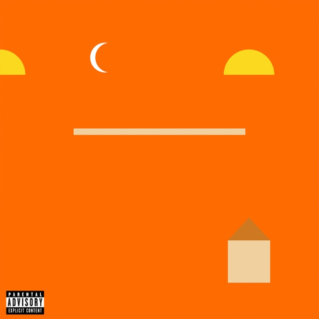 Mike Posner - Move On