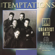 The Temptations - Motown's Greatest Hits