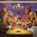 The Star (Original Motion Picture Soundtrack) - Various Artists
