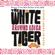 Aravind Adiga - The White Tiger (Abridged)