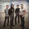 Born Again (Miracles Edition), Newsboys
