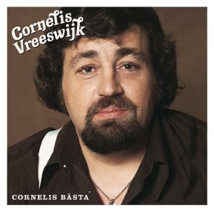 Cornelis Vreeswijk - Sommarkort
