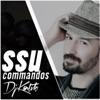 SSU Commandos Single