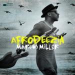 Marcus Miller - I Still Believe I Hear (feat. Ben Hong)