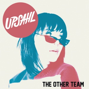 The Other Team - Single Mp3 Download